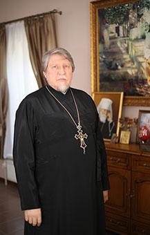 protoierey-mikhail-vladimirovich-teryushov